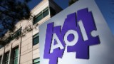 You've got merger! Verizon scoops up AOL