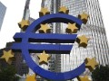 Global central banks are running 'out of ammo'