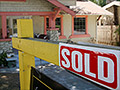 FHA to lower cost of mortgage insurance