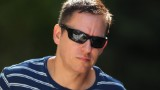 Peter Thiel says he financed Gawker lawsuits