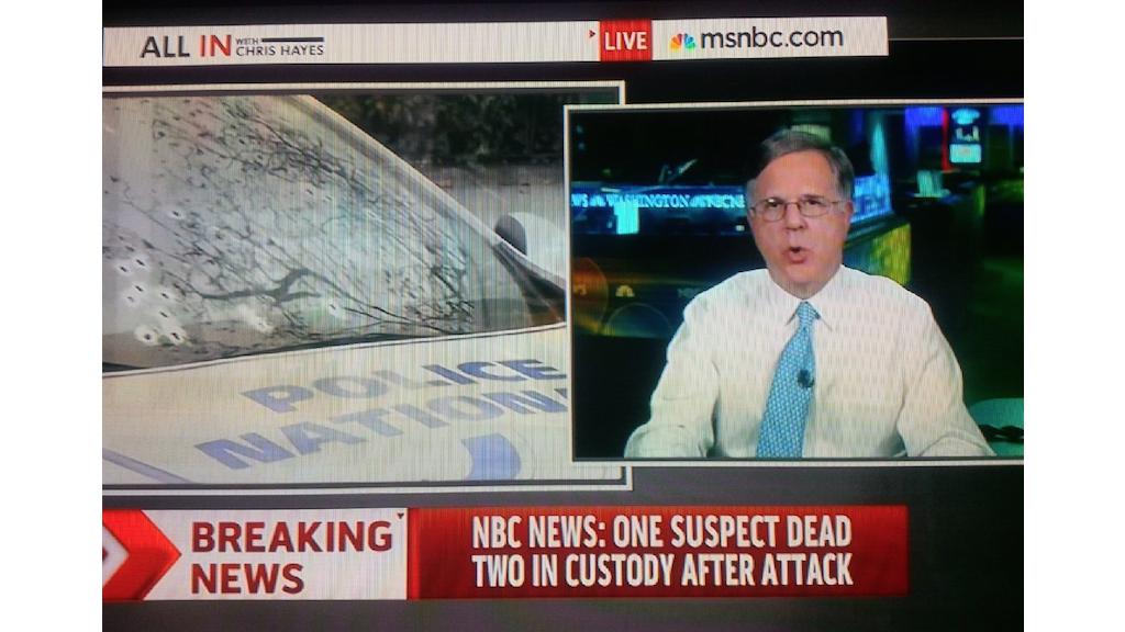 nbc news french terror
