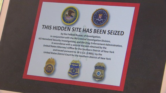 Feds auction last batch of Silk Road's seized bitcoins