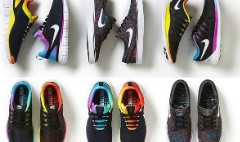 Just buy it? Nike stock soars to all-time high