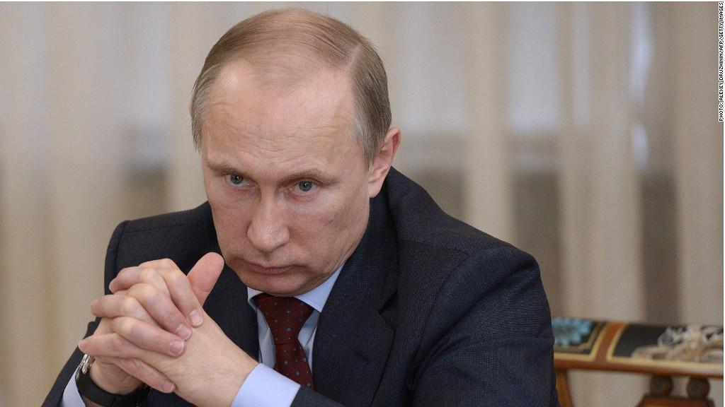 russia banks putin