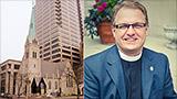 Indiana church vs. JPMorgan
