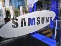 Samsung may have misjudged smartphone demand