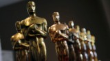 Oscar Nominations in under 90 seconds