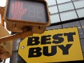 Best Buy stock is highest since 2006