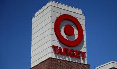 Target can no longer blame Canada