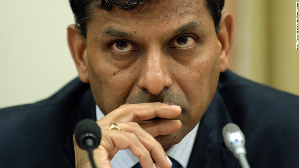 india rate cut
