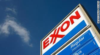 stunning stats exxon thumb