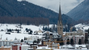 Davos: What you need to know