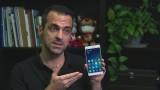 Xiaomi: We aren't Apple copycats
