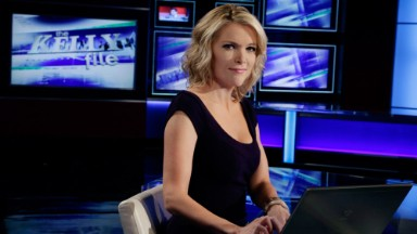 Fox News offers Megyn Kelly more than $20 million