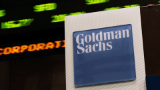 Goldman earnings just not good enough