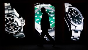 Watchmakers to suffer from Swiss currency blowout