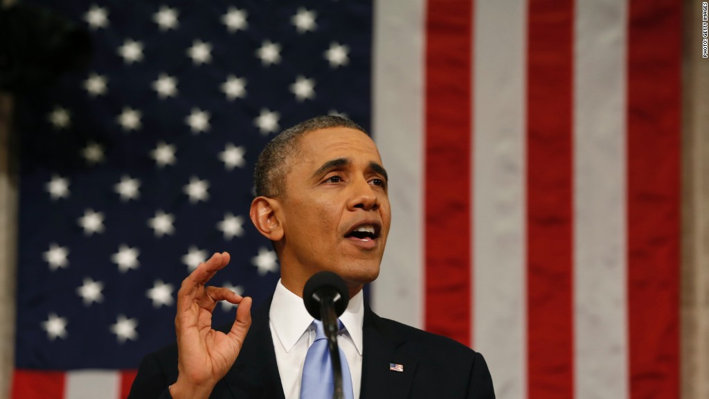 Obama myRA accounts