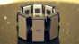 This armband gives you telekinesis