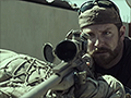 'American Sniper' hauls in $200 million at box office