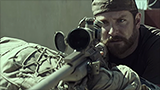 'American Sniper' hauls in $200 million