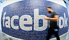 Facebook has more than 1,100 jobs to fill
