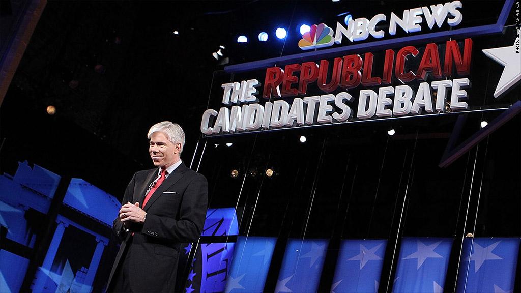 rnc debate 2