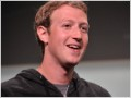 Zuckerberg has his Tim Cook moment