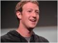 Zuckerberg has his Tim Cook moment