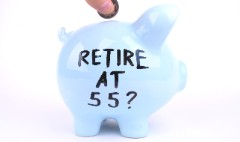 Can I afford to retire early?