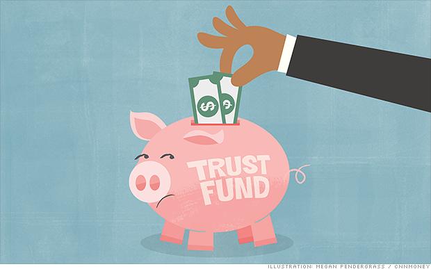 how obama would close the  u0026 39 trust fund loophole u0026 39