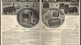 RadioShack: 94 years of hits and misses