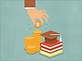 Americans have a record $248 billion in 529 college savings accounts