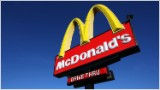 McDonald's CEO promises better food