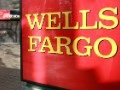 Wells Fargo charged with opening accounts without customers' permission