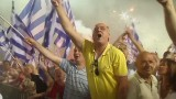 Greece gears up to pick next leader