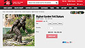 SkyMall catalog lands in bankruptcy