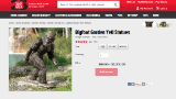 The worst of SkyMall