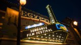 How the Sundance Film Festival works