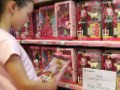 Barbie-maker Mattel CEO out as sales falter