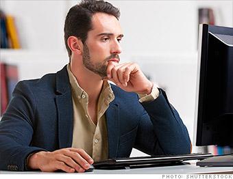 100 best jobs info assurance analyst1