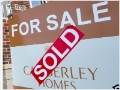 Home prices grow at slower pace