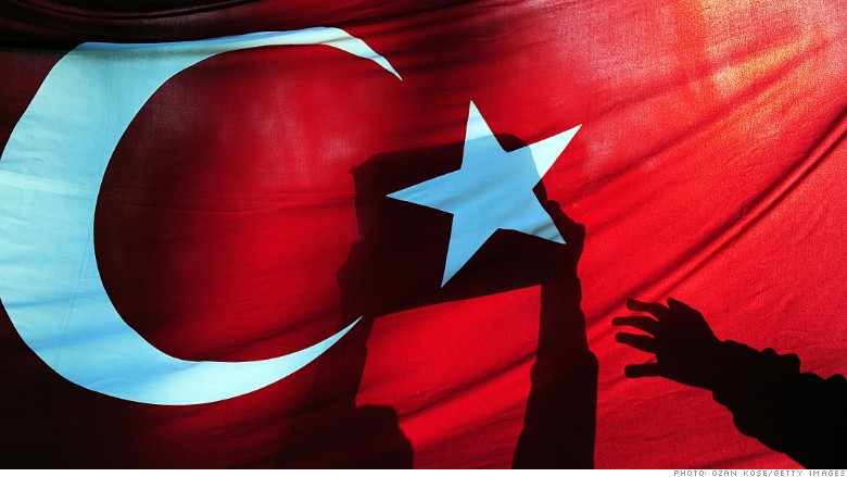 turkey facebook censorship