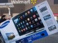 Want a big screen TV for the Super Bowl? Buy now!