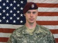 Did Fox and NBC get Bowe Bergdahl story wrong?