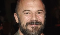 Andrew Sullivan bids farewell to blogging