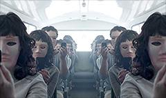 Coming soon: An American 'Black Mirror?'