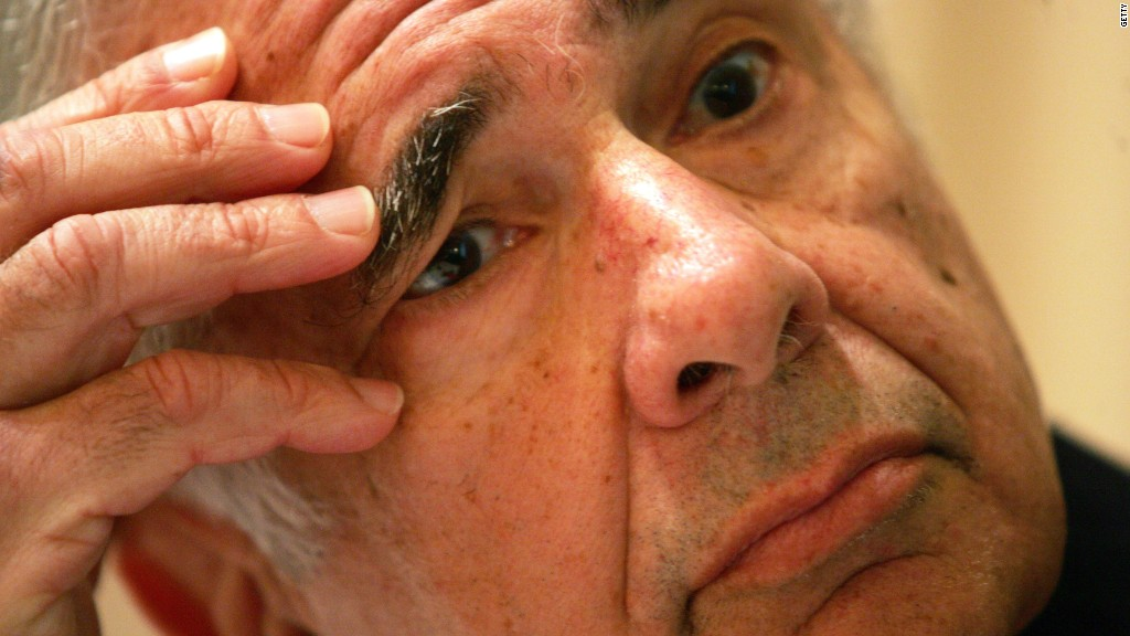 Icahn: Apple in 'category almost by itself'