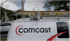 Comcast changes customer name to A-hole on bill