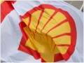 Oil giant Shell cuts spending by $15 billion