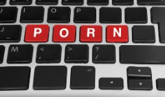 Brands swoop in to buy .porn and .sucks before the trolls do